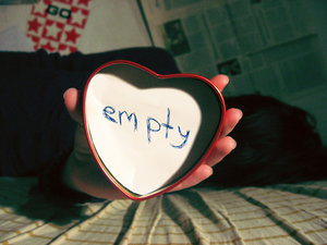 empty_heart