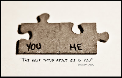 You-and-Me