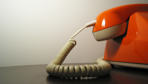 hotline_by_splorp_at_flickr