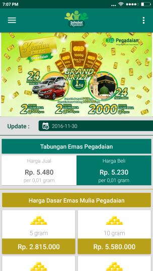 Screenshot_2016-11-30-19-07-48_com.arukasi.pegadaian.png