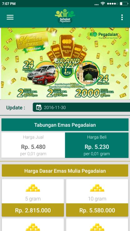 screenshot_2016-11-30-19-07-48_com-arukasi-pegadaian